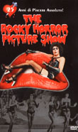The Rocky Horror Picture Show1975