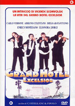 Grand Hotel Excelsior1982