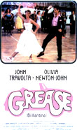 Grease - Brillantina1978