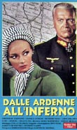 Dalle Ardenne all'inferno1967
