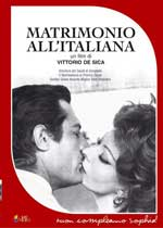Matrimonio all'italiana1964