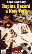 RAPINA RECORD A NEW YORK1971