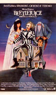 Beetlejuice - Spiritello porcello1988