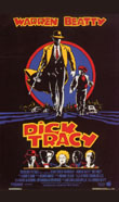Dick Tracy1990