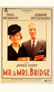 MR. & MRS. BRIDGE1990