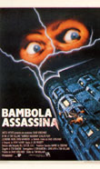 Bambola assassina1988