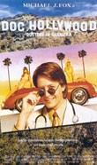 DOC HOLLYWOOD - DOTTORE IN CARRIERA1991