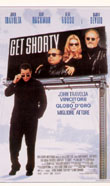 Get Shorty1995
