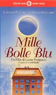 Mille bolle blu1993