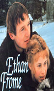 Ethan Frome1992