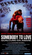 Somebody to Love - Qualcuno da amare1994