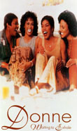 Donne - Waiting to Exhale1995