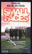 Small Faces - Piccole facce1996