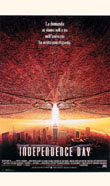 INDEPENDENCE DAY - IL GIORNO DELL'INDIPENDENZA1996