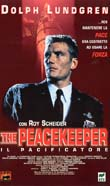 The peacekeeper - Il pacificatore1997