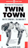 TWIN TOWN1997