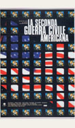 LA SECONDA GUERRA CIVILE AMERICANA1997