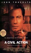 A Civil Action1998