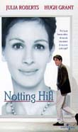 NOTTING HILL1999