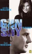 GUN SHY - UN REVOLVER IN ANALISI1999