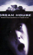 Dream House1998
