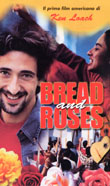 Bread and Roses2000