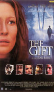 The Gift2000