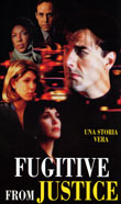 Fugitive from Justice1996