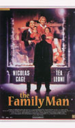 THE FAMILY MAN2000