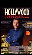 HOLLYWOOD CONFIDENTIAL1997