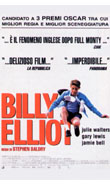Billy Elliot2000