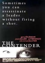 The Contender2000