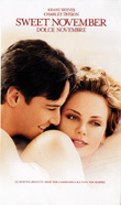 SWEET NOVEMBER - DOLCE NOVEMBRE2001