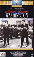 Mister Smith va a Washington1939