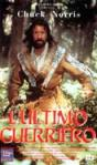 L'ULTIMO GUERRIERO (1996)