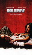 Blow2001