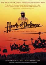 Hearts of Darkness: A Filmmaker's Apocalypse1991