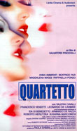 Quartetto2001