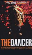 THE DANCER2000
