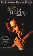 A Beautiful Mind2001