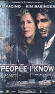 People I Know2002