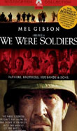 We Were Soldiers - Fino all'ultimo uomo2002