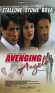 Avenging Angelo - Vendicando Angelo2002