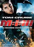 Mission: Impossible III2006