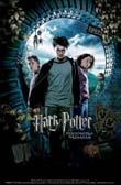 Harry Potter e il prigioniero di Azkaban2004