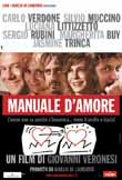 Manuale d'amore2005