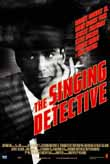 THE SINGING DETECTIVE2003