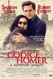 CODICE HOMER - A DIFFERENT LOYALTY2003