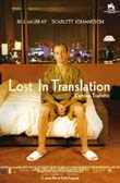 Lost in Translation - L'amore tradotto2003