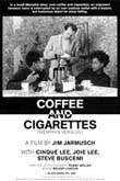Coffee & Cigarettes2003